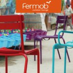 album Fermob (1 photos)